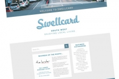 swellcard-1-520x680